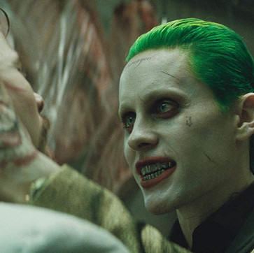 Jared Leto Will Play The Joker In Zack Snyder's 'Justice League'