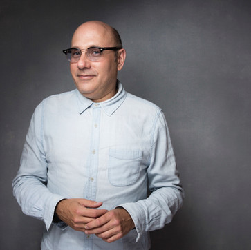 Willie Garson, 'Sex and the City' and 'White Collar' Star, Dies at 57