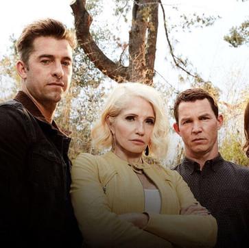 'Animal Kingdom' Renewed For Sixth and Final Season