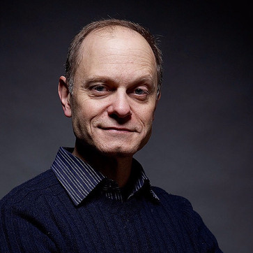 David Hyde Pierce Replaces Tom Hollander in HBO Max's New Julia Child Pilot