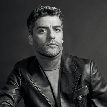 Oscar Isaac In Talks For Title Role In Marvel's 'Moon Knight'