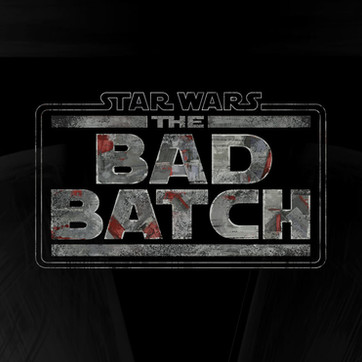 'Star Wars: The Bad Batch' Preview Has Arrived