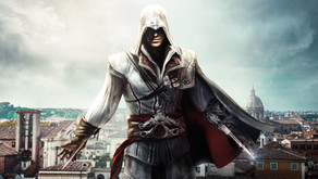 'Assassin's Creed' Live-Action TV Series Coming To Netflix