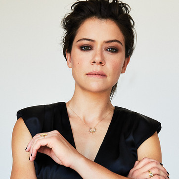Tatiana Maslany Reportedly Lands Lead Role In Marvel's 'She-Hulk'