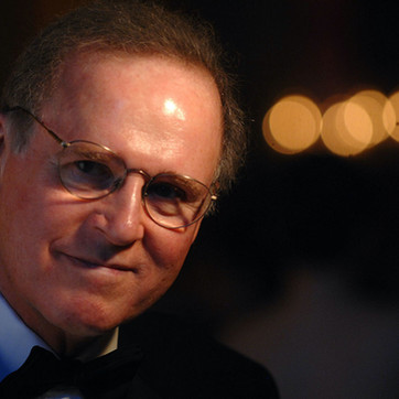 Charles Grodin, 'Midnight Run' and 'Beethoven' Star, Dies At 86