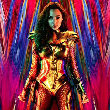 'Wonder Woman 1984' Will Premiere In Theaters And On HBO Max