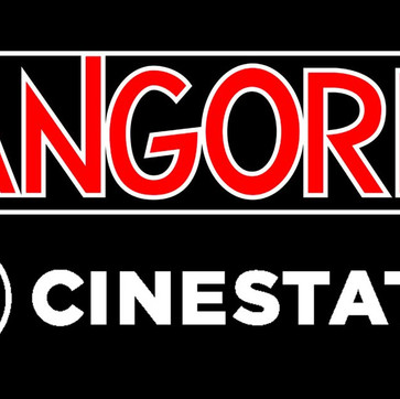 The Krypt - Fangoria For Sale, Employees Quit In Wake Of Sexual Misconduct Scandal