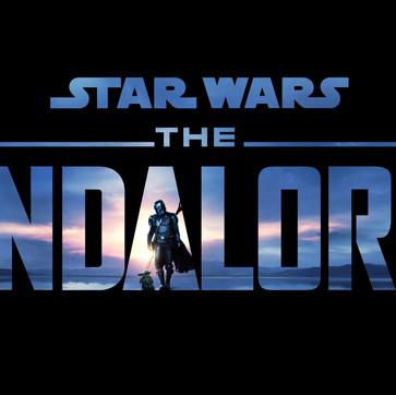 WATCH: 'The Mandalorian' Season 2 Virtual Premiere