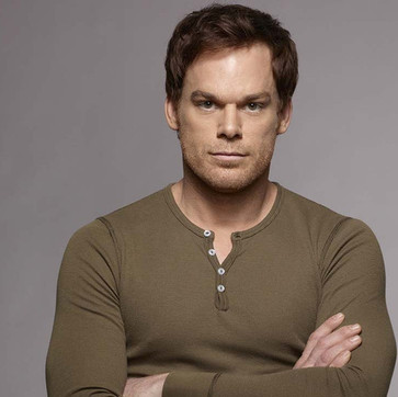 'Dexter' Revival Coming To Showtime With Michael C. Hall