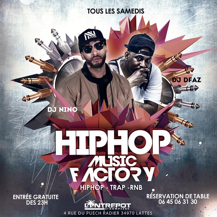 HipHop Music Factory.jpg
