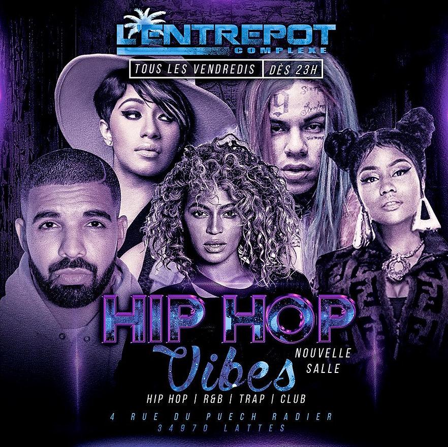 hiphop_vendredi30nov.jpg