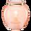 Thumbnail: Brushed Blush Warmer