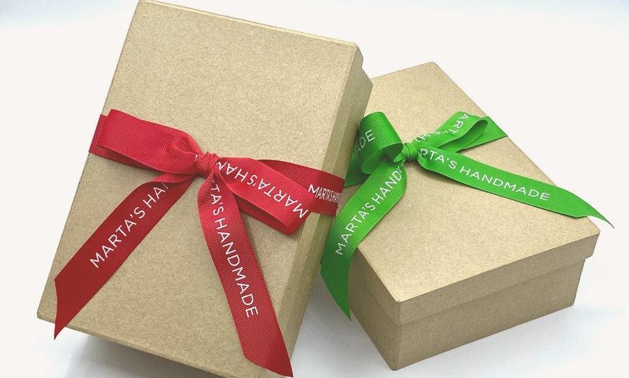 Liquid Handsoap w/ giftbox