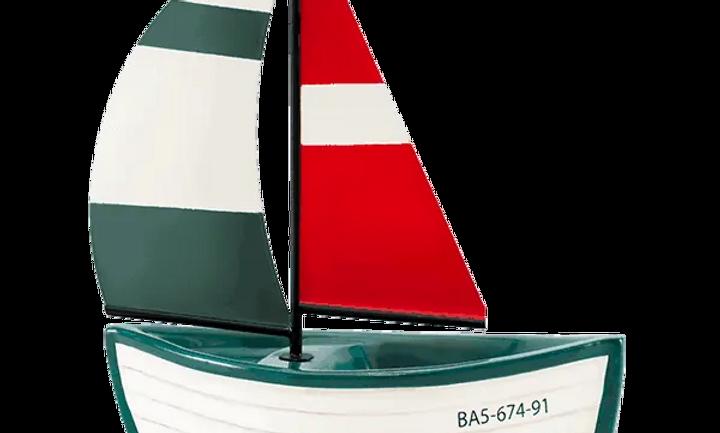 Ahoy Warmer