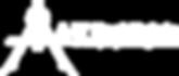 AJV Real Estate logo copy copy.png