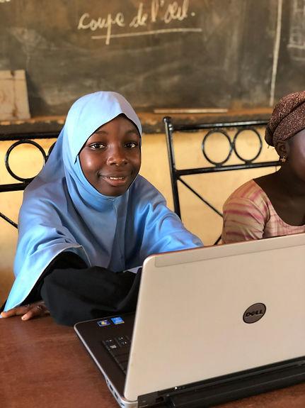 Niger (2).jpg