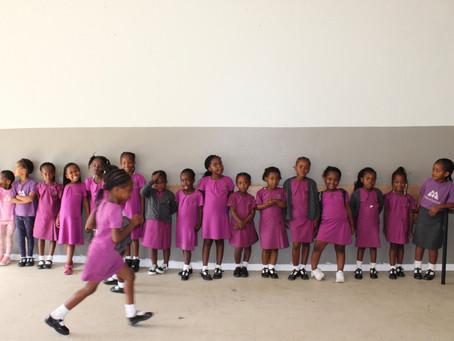 School Closures Around the World Affect Girls Severely