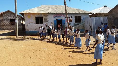 Kenya (2).jpg