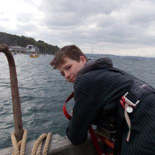 Sailing 028.JPG