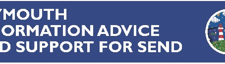 Plymouth Information Advice and Support for SEND