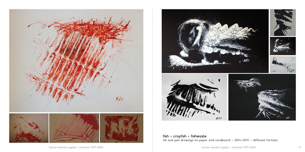 KMV-artstory-20200827-pdf-speads-nonprin