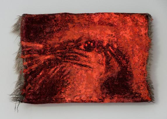 km-mother-red-carpet_DSC6055.jpg