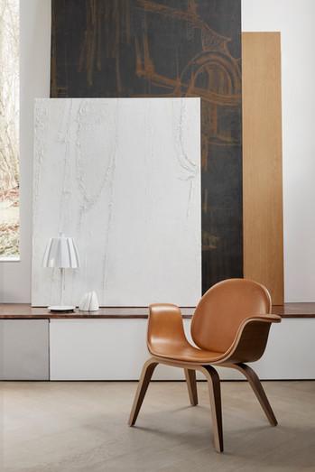 Hermann loungechair-ViaLamp-by mencke&vagnby-Photographer Maya Karen Hansen-1.jpg