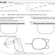 viraShade free - manual A4 20200409.jpg
