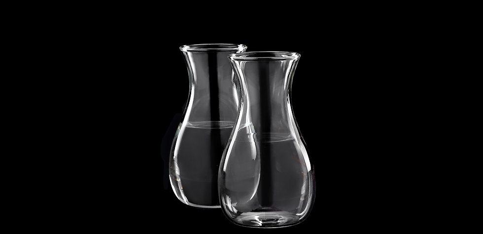 two small carafes (black).jpg