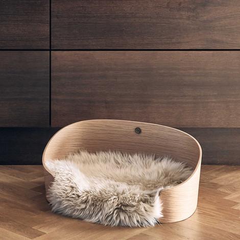 COZY pet bed for RUNE denmark