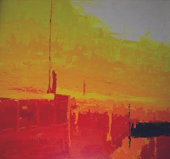km-baustelle-gelb-rot_DSC5607.jpg