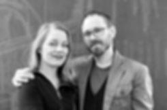 Karina_&_Marcus_2018_portræt_bred.jpg