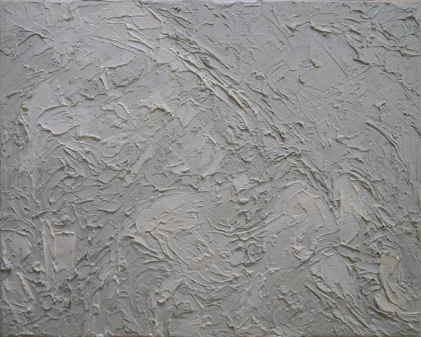km-fishwaste-whitegrey-small_DSC5618.jpg