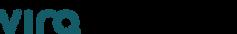 viraShade logo blue and black.png