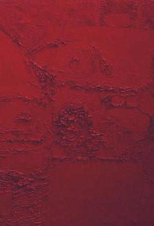km-redcars_DSC6038.jpg