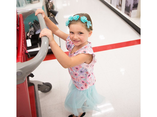 Kindergarten School Supplies: A New Tradition