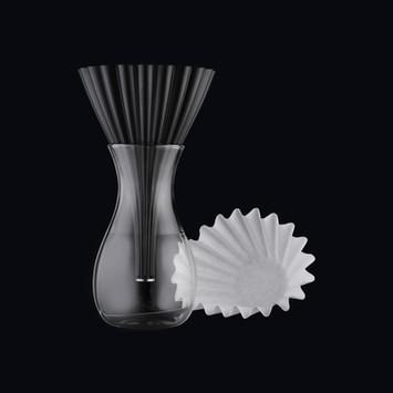 aerating_wine_funnel_black.jpg