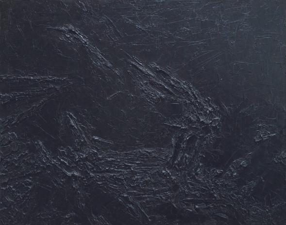 km-black-virginlobster_DSC5613.jpg
