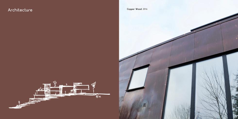 menckevagnby works2.jpg
