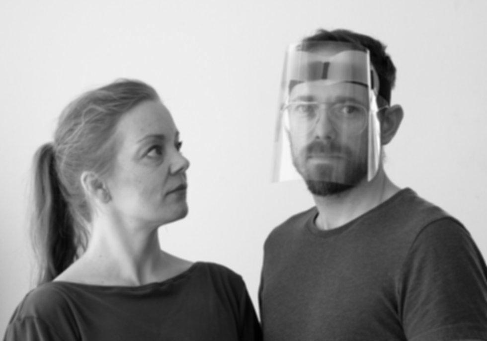 designers mencke&vagnby