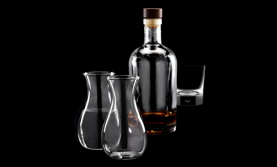 two_small_carafes___whisky_black.jpg