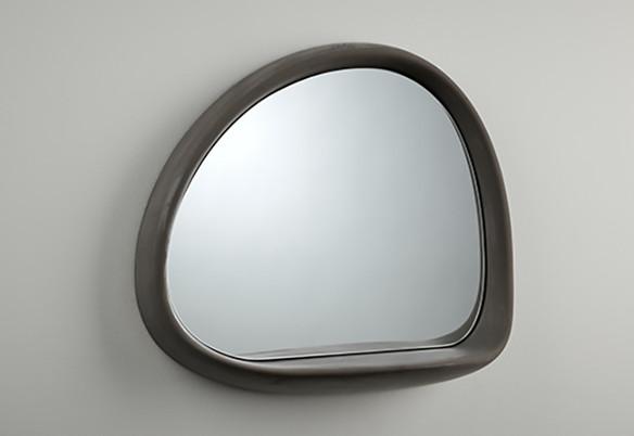 Ingeborg mirror