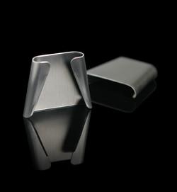 Foil Cutter III