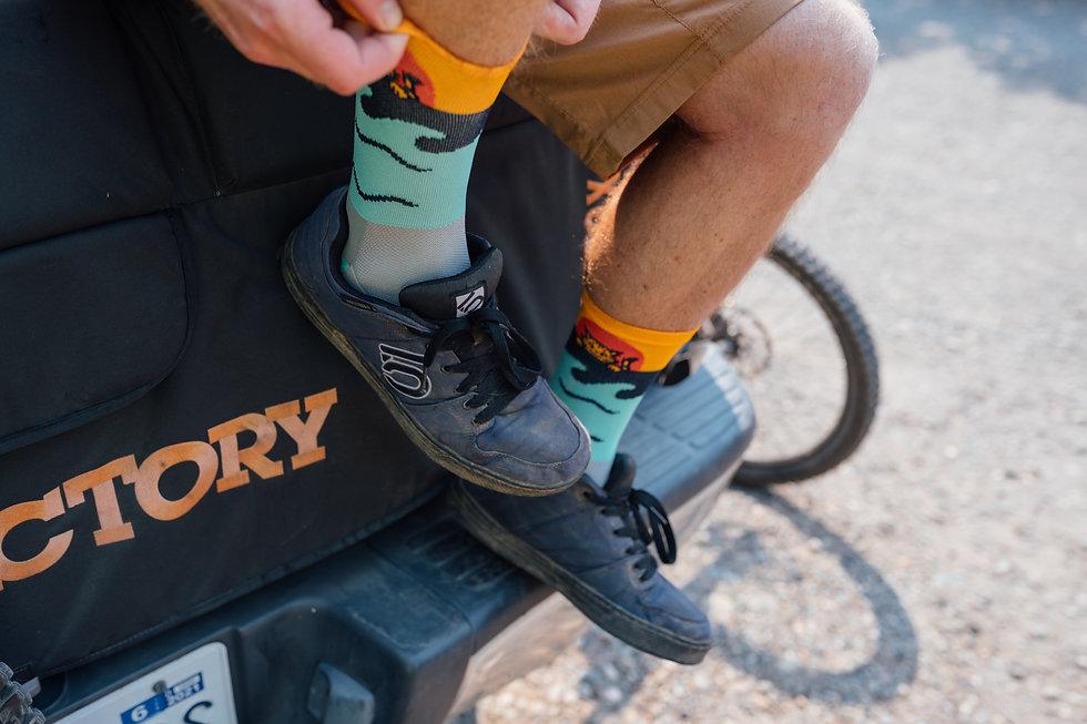 Socks-17.jpg