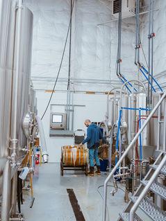 Barrels-12.jpg