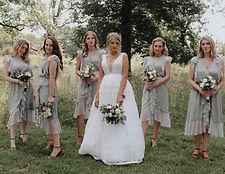 wedding venue near joplin
