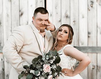 Belvedere Ballroom Bride