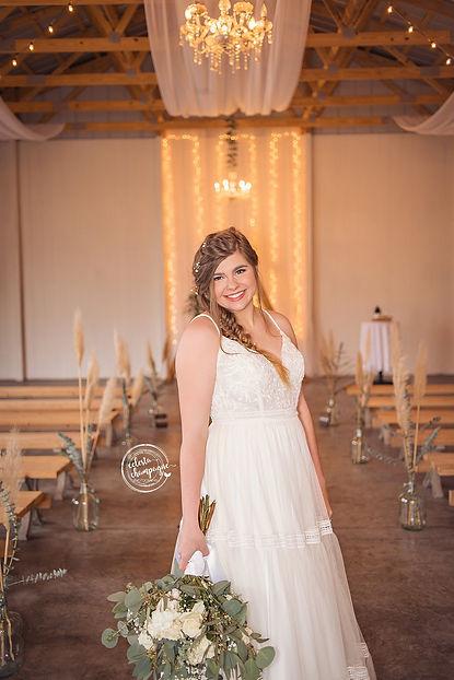wedding photographer carthage missouri c