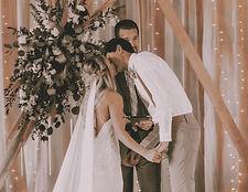 outdoor weddings near joplin