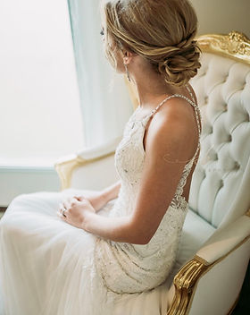 belvedere ballroom salon